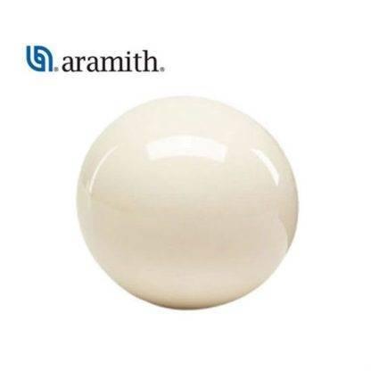 Aramith Pro1 G Snooker Cue Ball