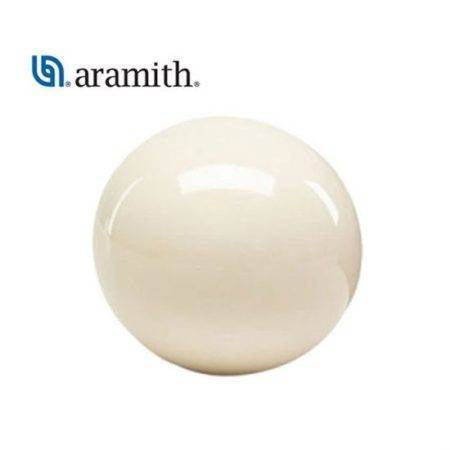 Aramith T Champ Snooker Cue Ball