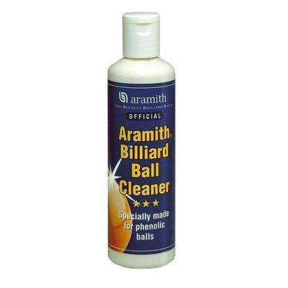 Aramith Cuesport Ball Cleaner