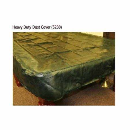 heavy duty table cover