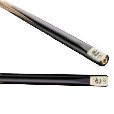 Peradon Royal Two Piece Cue