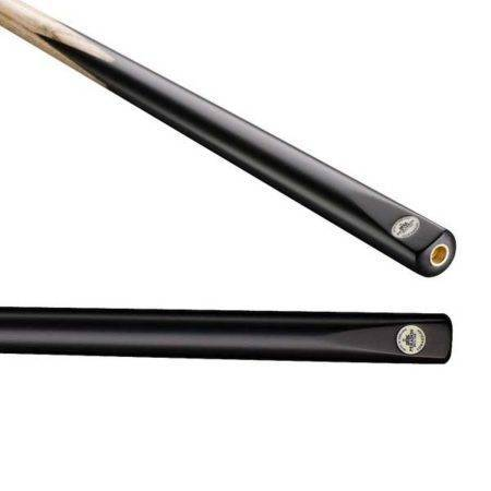 Peradon Edwardian 2pc cue