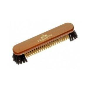 Bristle Table Brush 12 inch