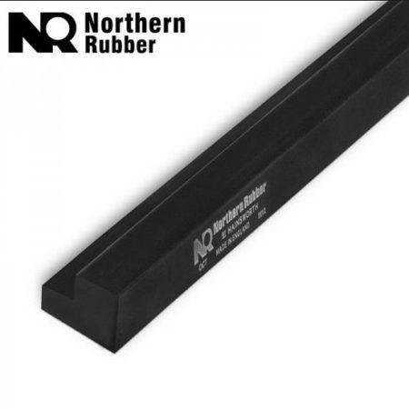 Northern Cushion Rubber