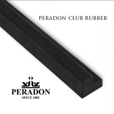 Peradon Club Cushion Rubber