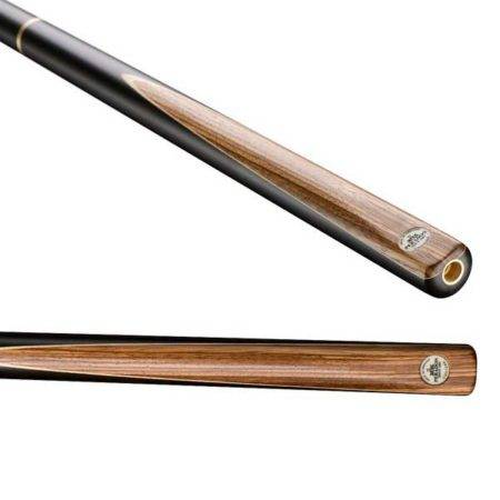 Peradon Chiltern Snooker Cue