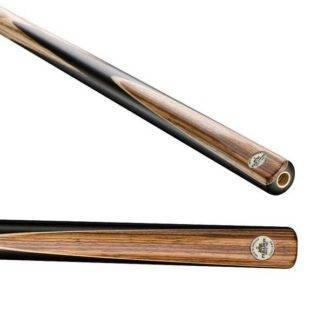 Chiltern one piece snooker cue Peradon