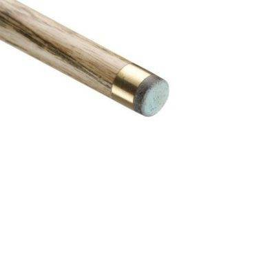 shaft from peradon cue