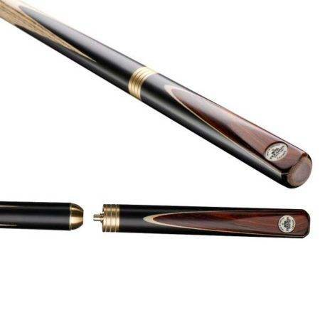 Zephyr 8 Ball Pool Cue