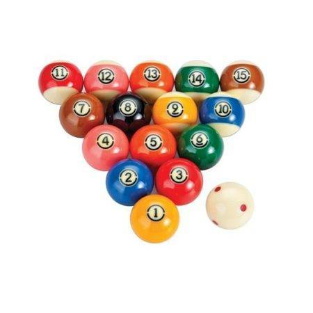 tv pool set aramith pool ball set