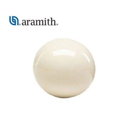 Aramith English 8Ball Cue Ball