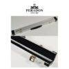Peradon Aluminium Case Two piece