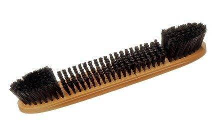 Peradon Table Brush 12 inch