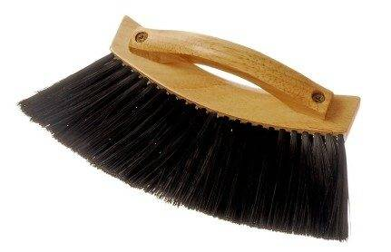 Cushion Brush Peradon