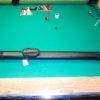Pool Case single tube