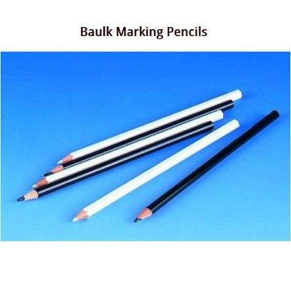 Baulk Marking Pencil