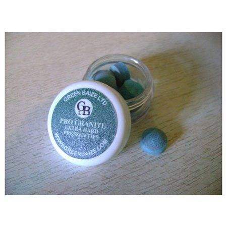 Pro Granite Tips 10mm