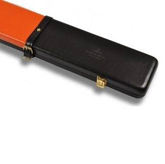 Peradon Irish Leather 3QTR Case