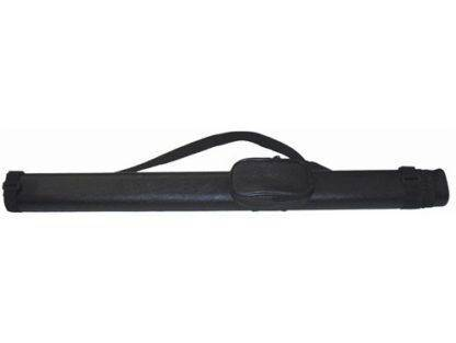 Pool Cue Case Single