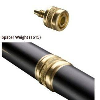Snooker Spacer Weight Peradon