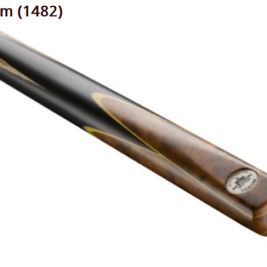 Venom 8 Ball Pool Cue