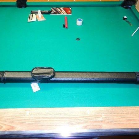 Pool Case single tube