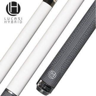 Lucasi Hybrid Thorsten Hohmann