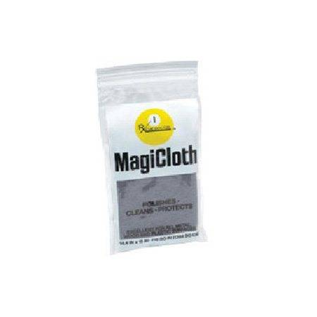 Dr Magicloth cue cleaner