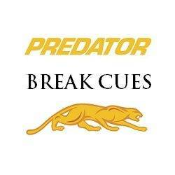 Predator Break & Jump Cues