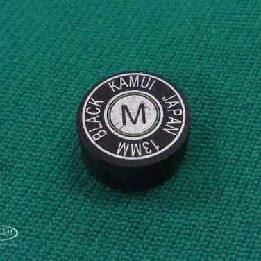 kamui black medium 13mm