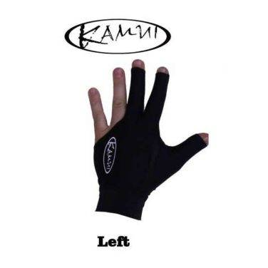 kamui-glove-left-hand