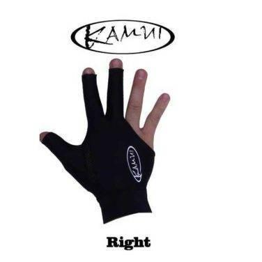 kamui-right-hand-glove