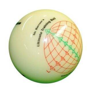 Aramith Training Ball