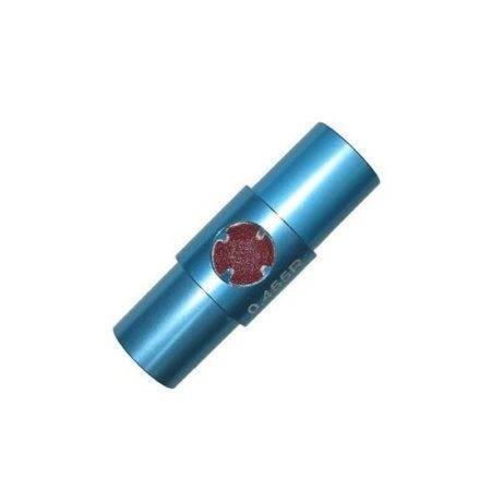 blue-tip-tool