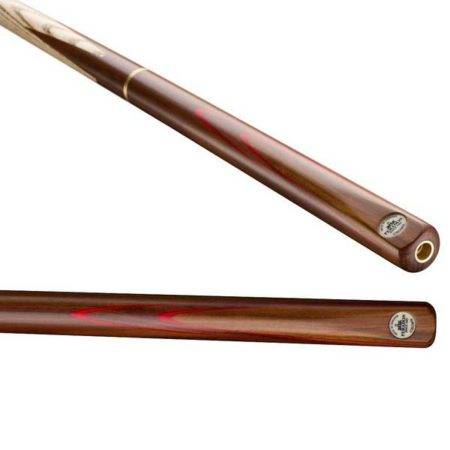 Peradon Crown Three Quarter Cue