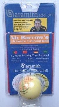 ultimate-training-ball-blister a great traing ball for snooker