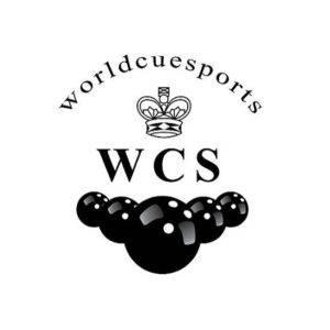 World Cue Sports