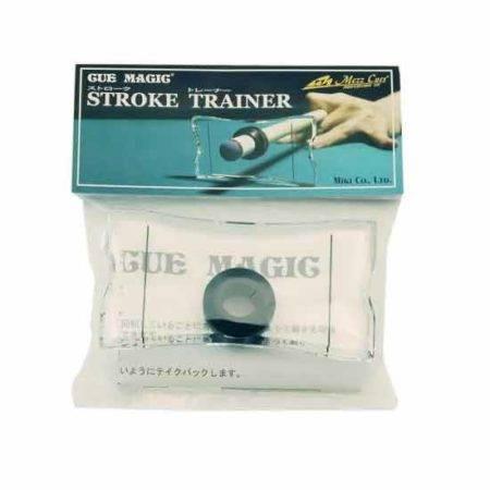 cue-magic-stroke-trainer