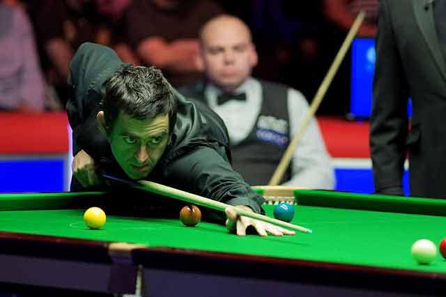 ronnie-v-bingham-UK-Snooker