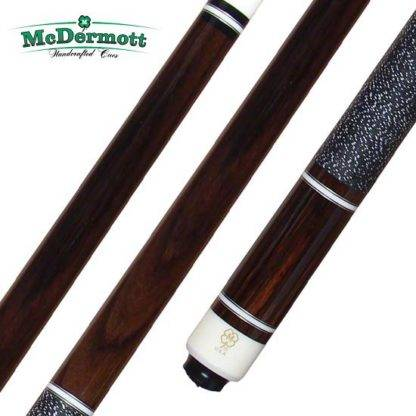 McDermott G222 Pool Cue