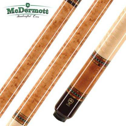 McDermott G229 Pool Cue