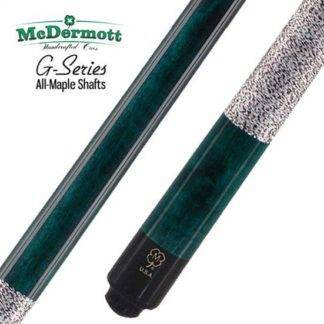 McDermott GS01 Pool Cue