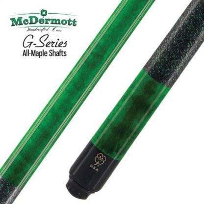 McDermott GS05 Pool Cue