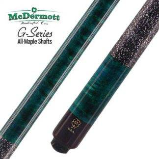 McDermott GS08 Pool Cue