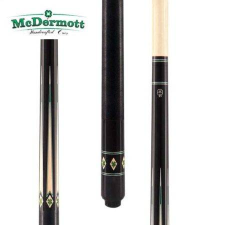 McDermott K91B Youth Pool Cue