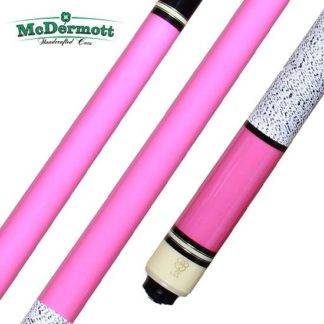 McDermott G205 Pool Cue