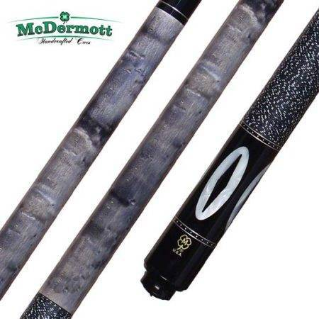 McDermott G214 Pool Cue