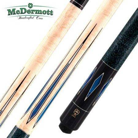 McDermott G324 Pool Cue