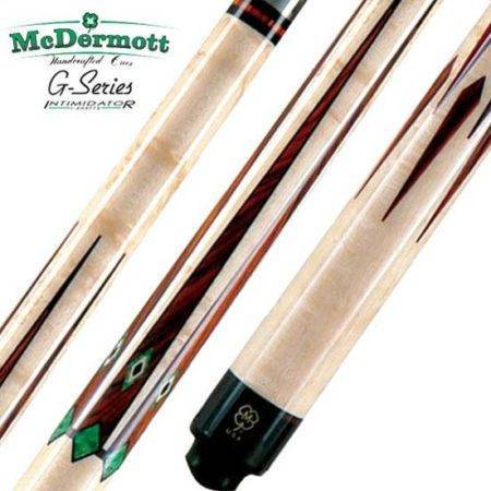 McDermott G708 Pool Cue