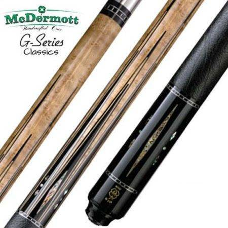 McDermott M29C Pool Cue